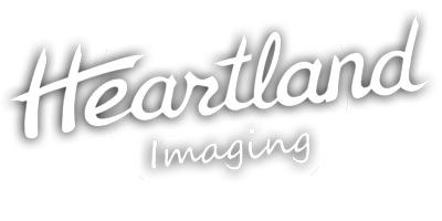 Heartland Imaging